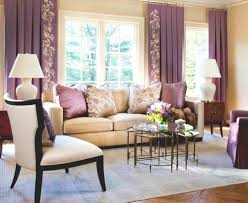 Purple Curtains For Living Room Inspirational Vintage Living Room Ideas Pinterest With Purple