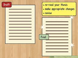 essay thesis statement examples bearcub crunch all you want we     Midland Autocare