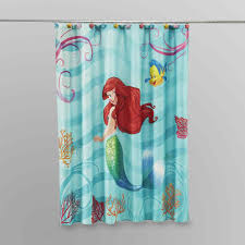 cool shower curtains for kids. Cool Shower Curtains For Kids R
