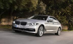 new bmw 2018. interesting new joining iperformance variants of the bmw 3series x5 and 7series  is a pluginhybrid version new 5series 2018 530e  with bmw