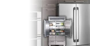 refrigerator repair. refrigerator repair