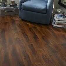 mahogany floor islander flooring secretariat 8 x x mahogany laminate flooring in embossed mahogany wood floor lamp