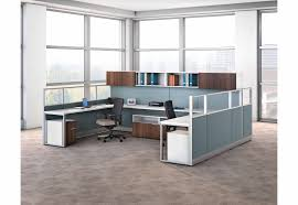giant office furniture. voi_accelerate_2 giant office furniture