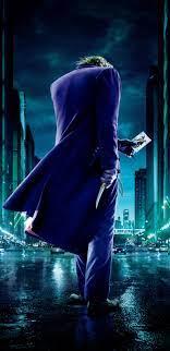Dark Knight Joker Wallpaper Hd ...