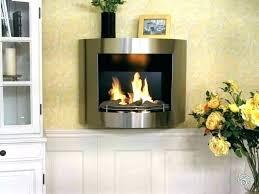 alcohol gel fireplace logs fuel ethanol weavercurriculum alcohol gel fireplace alcohol gel fireplace with faux log gel burning fireplace alcohol