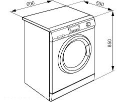 standard washing machine dimensions. Simple Standard Washer Dryer Depth Standard And Dimensions Apartment Size With Standard Washing Machine Dimensions