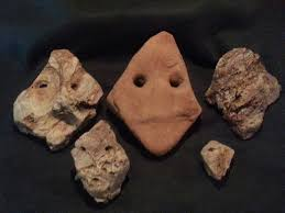Image result for suggestive shape rock