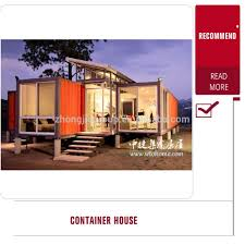 Flatpack House Flat Pack Homes Usa Flat Pack Homes Usa Suppliers And