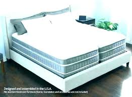 flex top king sheets for adjustable beds – fermoypoetryfestival.com