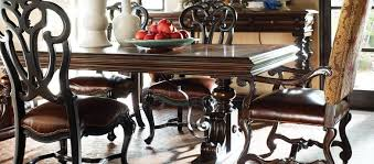 coastal furniture company. Formal Dining Room Furniture Buy And Coastal Company