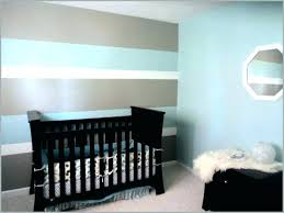 best painting design for bedroom best bedroom paint designs two tone wall painting best vertical striped