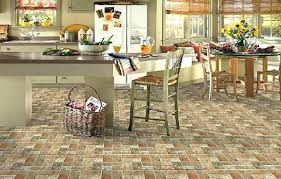 pictures of kitchen floors tile ideas floor for restaurant wood tiles flo restaurant kitchen floor tile home design