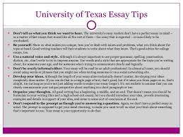 writing a good college application essay sacramento public library get homework help from online tutors
