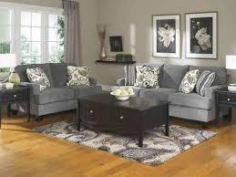 ashley furniture yvette living room set in steel