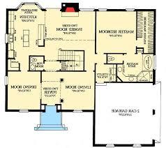 hillside house plans with garage underneath nz fresh 8 x 12 tiny house floor plans fresh