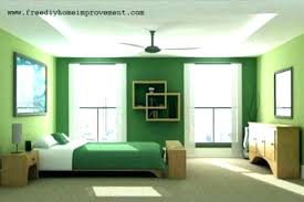 Home Painting Ideas Interior Color Best Decorating Ideas