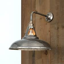 industrial wall lights. Click To Expand Image Industrial Wall Lights V