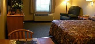 Home Lodge Louisville Sellersburg Hotel