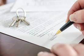 notariskosten huis verkopen