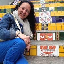 Dadurch begrenzen sie den bewegungsspielraum ihres kindes auf eine etage. Quickborn In Rio De Janeiro Ein Stuck Heimat In Der Fremde Shz De