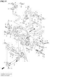 suzuki c50 engine diagram wiring diagram meta suzuki c50 engine diagram advance wiring diagram 2006 suzuki c50 engine diagram 2009 suzuki c50 wiring