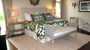 small rugs for bedroom large bedroom rugs timely white bedroom rug rugs property magnificent design large small rugs for bedroom