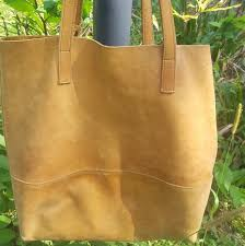 handbags live fashionable mamuye leather tote