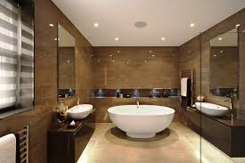 do it yourself bathroom remodeling cost. bathroom remodeling cost do it yourself n