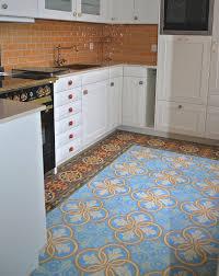 Küchen Wandfliesen Ta y ta y