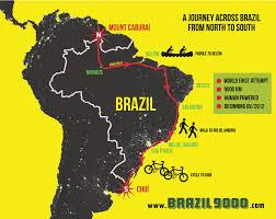 Kết quả hình ảnh cho brazil