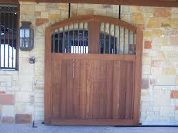 plano garage doorPlano Garage Door  Opener