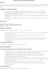 Blue Collar Resume Tips Professional User Manual Ebooks