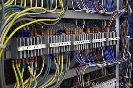 edc doss electric, llc types of electrical wiring at Electrical Wiring