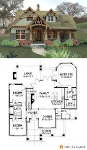 Stunning Best 25 Cottage House Plans Ideas Pinterest Cottage