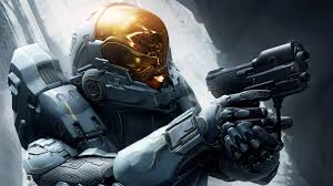 halo 5 guardians hd wallpaper hd 10 1920 x 1080