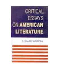 american literature essay dissertation hypothesis custom   american literature essays and
