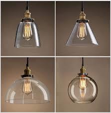 interesting lighting. Dining Room Interesting Glass Pendant Light Shades Perfect Design Regarding Contemporary 1 Linear Chandelier Rooms To Lighting