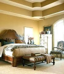 Bedroom Bed 5 0 Queen Fine Furniture Henredon Wholesale – foundri.co