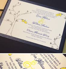 yellow and navy, lemon tree wedding save the datesmomental designs Wedding Invitations Navy And Yellow Wedding Invitations Navy And Yellow #48 navy blue and yellow wedding invitations