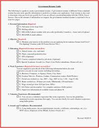 Resume Bullet Points Resume Bullets For Restaurant Manager Customer