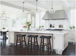 image popular kitchen island lighting fixtures. Kitchen Islands:Kitchen Lighting Fixtures Over Island Lovely Popular Of Pendant Lights Image N