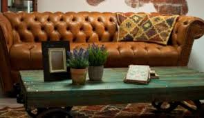decorating with vintage furniture. Interesting With The Problem Most Men Face Is That Trying To Make A Home Attractive Seems  Too Complicated For Our Little Minds And Requires Knowing What Words Like U201cpelmetu201d  For Decorating With Vintage Furniture D