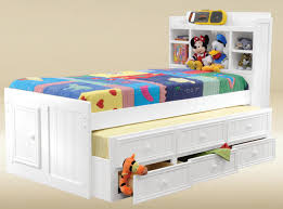 boys captain bed. Unique Captain Childrens Captains Beds Kids With Storage Toddler Intended  For Elegant Household Decor Boys Captain Bed A