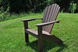 Coastline Adirondack posite Chairs by Seaside Casual Furniture