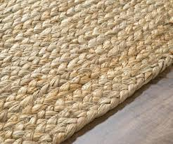 sisal vs jute medium size of shapely borders fiber outdoor rugs jute or sisal area rugs