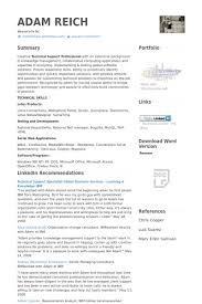 Board Of Directors Resume Elegant Technical Director Resume Samples