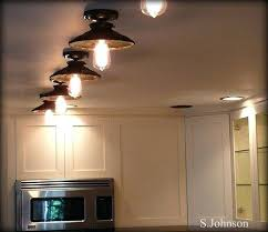 retro kitchen lighting. Vintage Kitchen Lighting Fresh Retro Style Ceiling Lights I