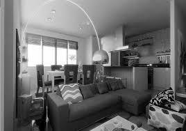 Tiny Living Room Decorating Interior Design Ideas For Small Living Rooms Cotmoccom