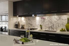 contemporary kitchens with dark cabinets. View Full Size. Contemporary Kitchen Design With Espresso Cabinets Kitchens Dark