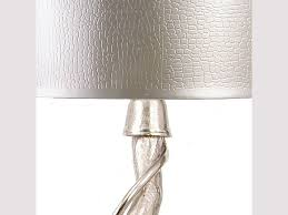 silver desk lamps on tall silver desk lamp has a willow branch design this elegant lamp